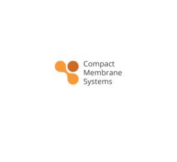 Compact Membrane Logo